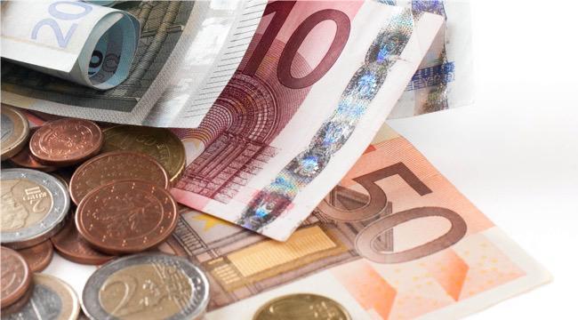 Was kostet eine Hausautomation mit FHEM und RPi?