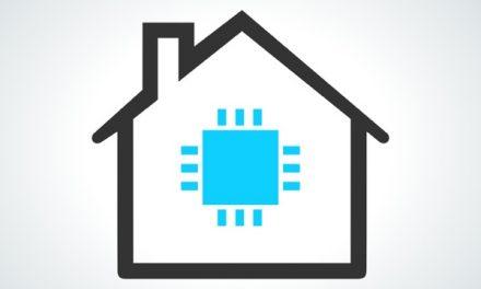Neue Version 5.6 von FHEM veröffentlicht