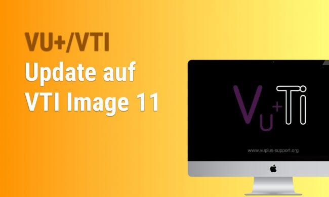 wp-content/uploads/2017/03/Teaser-VTI-11-650x390.jpg