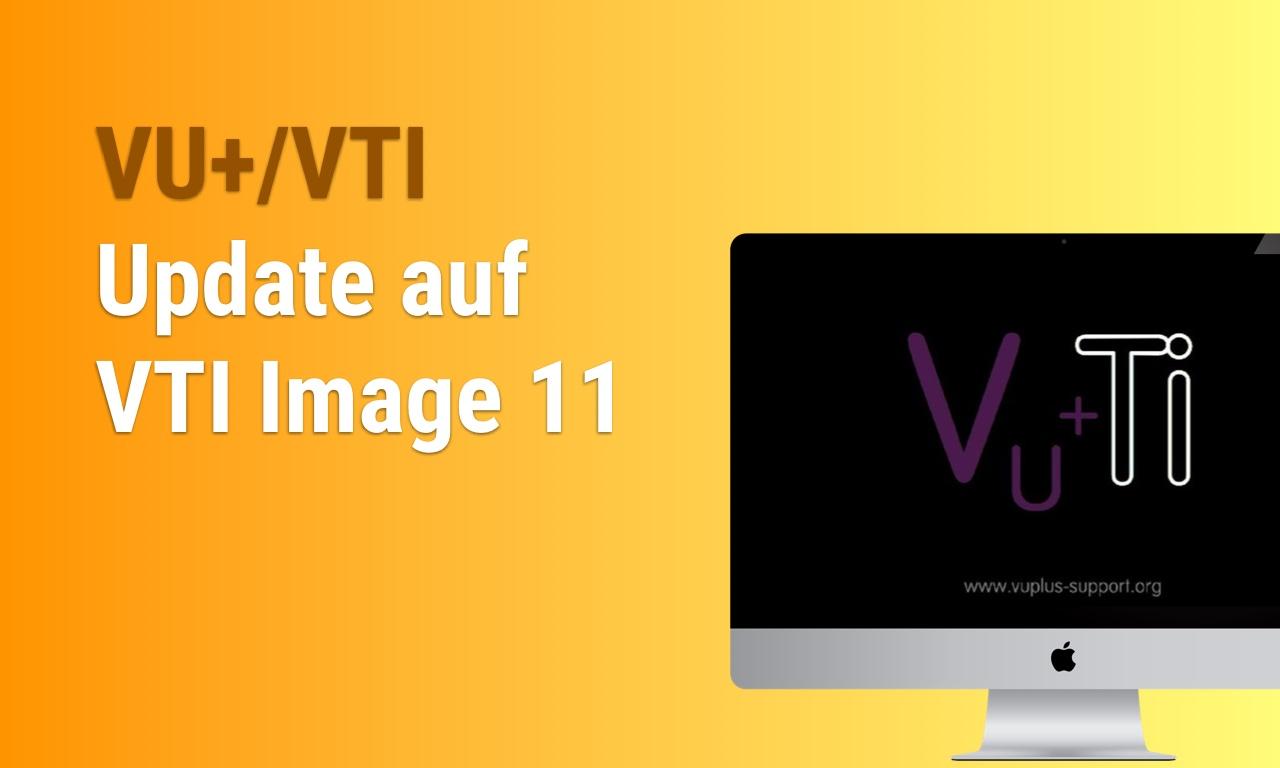 wp-content/uploads/2017/03/Teaser-VTI-11.jpg