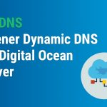 DynDNS selber bauen in PHP