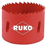 RUKO 106095 Bi - Metall Lochsäge 95 mm